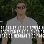 #PorLaLibertad Twitter Photo