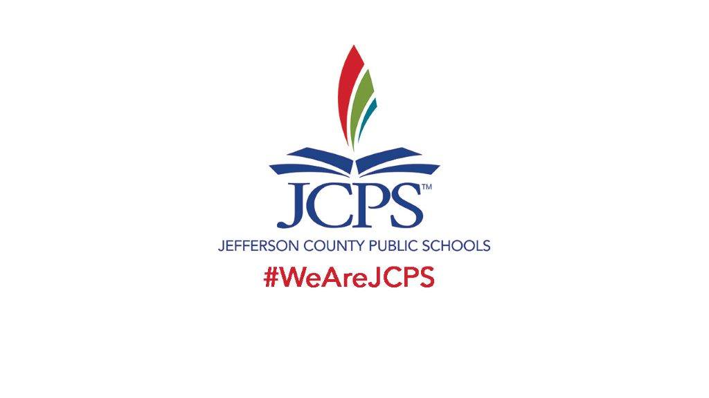 WATCH LIVE: Tonight's Jefferson County Board of Education meeting is available online here: youtu.be/PXLG8-mIuio.