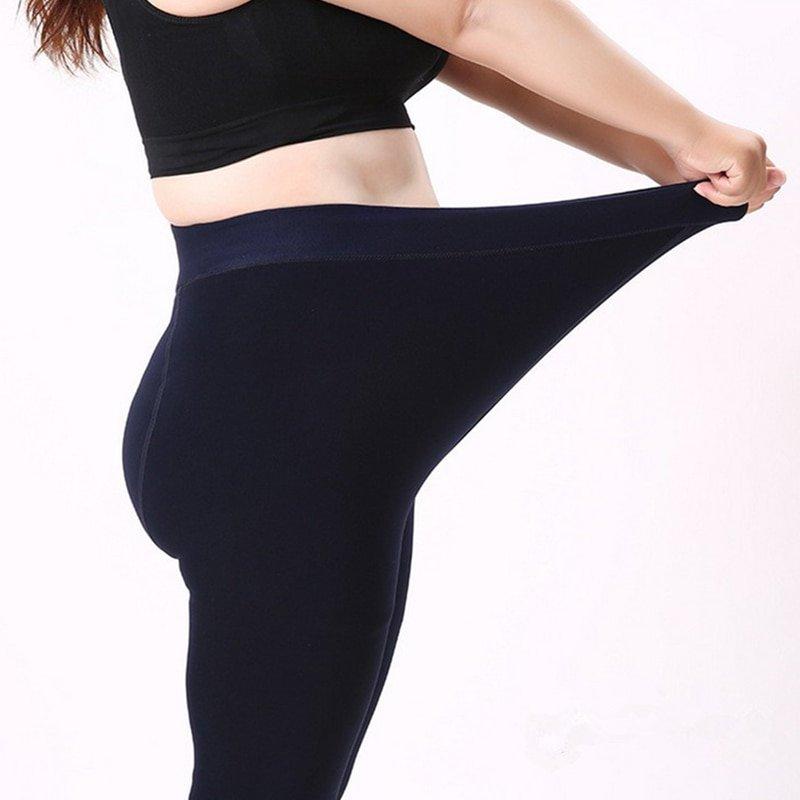 Women's Warm #Leggings High Waist Thick Velvet Legging Solid All-Match Leggings Price: $10  #gymclothes #activewear #leggings #mylook #fashion #yogachallenge #activewear #fitnessmotivation #sportswear #sale #fitnessmodeling   Buy now:  https:// bit.ly/2Rf8oiD    <br>http://pic.twitter.com/xmDc2GMm10
