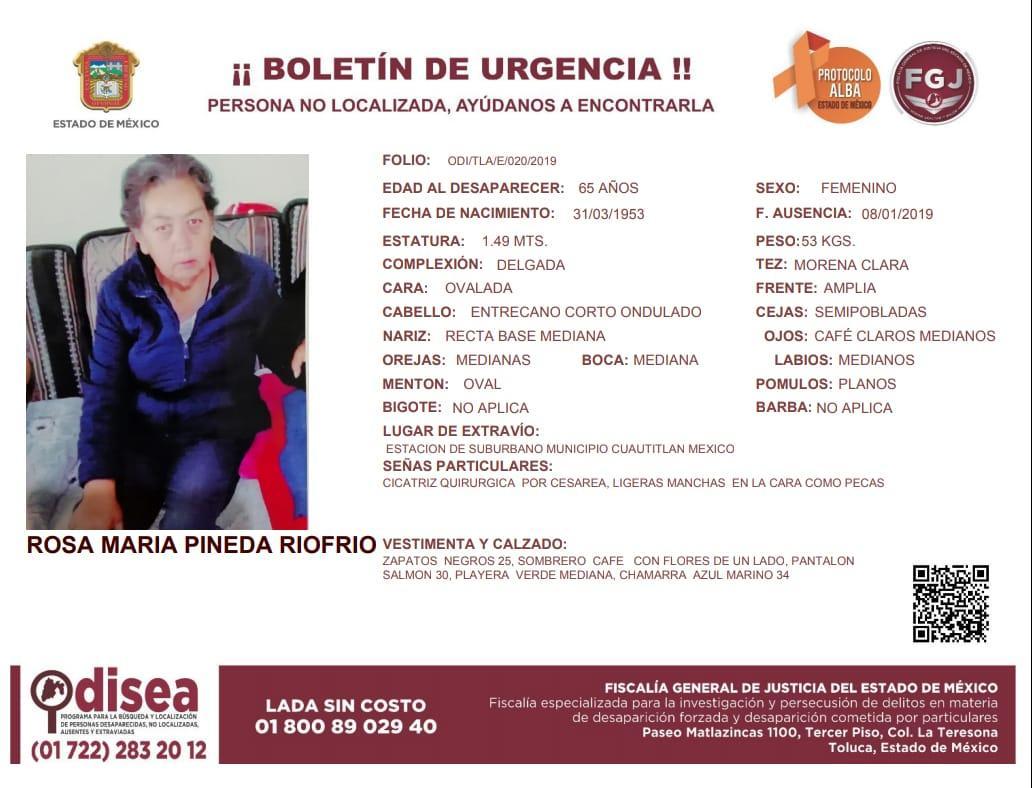 Por favor ayudenme con #RT @JuanCCastanedaM @ClausenZ @badtzdizzy @julyhrl @andyhsanchez @afri_elric  @C4Tlalnepantla @AlertaPlateada #Cuautitlan