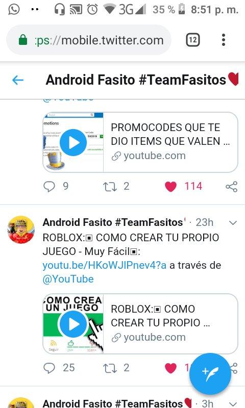 Youtube Como Dar Robux Voohack Robux - como vestirse como marshmello sin robux how to get robux