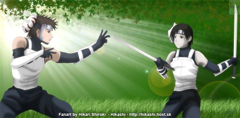 Jan 4, 2011  #myart #fanart #naruto #narutoshippuden #anbu #sai #yamato #shinobi #anbumask #illustration #art #artwork #woods #drawing #digitalartpic.twitter.com/Lh9stnMx3i