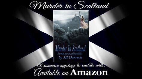 Murder in Scotland Available on #Amazon #free for #kindleunlimited  #murder #mystery #dreams #Scotland #secrets #lies #giftideas #Amazon #easyread #bookblogger #amreading #Mustread #Heartwarming  #adventure #travel #bookreviewers #gothic #fairytale<br>http://pic.twitter.com/NNYaUjnfH5