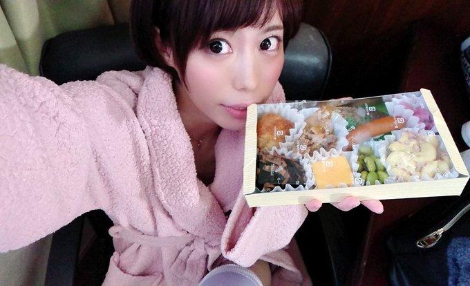 kawana_misuzuの画像