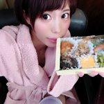 kawana_misuzuのサムネイル画像
