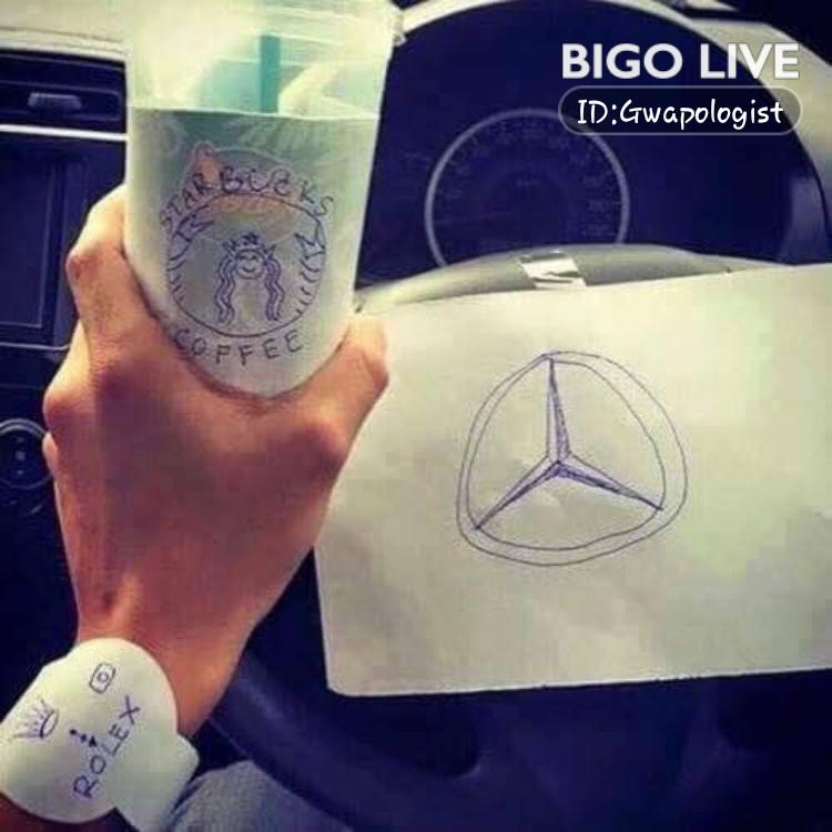 OMG! You have to see this. #BIGOLIVE.   https://t.co/GBRFgpdm4i https://t.co/FQqAjefBx7