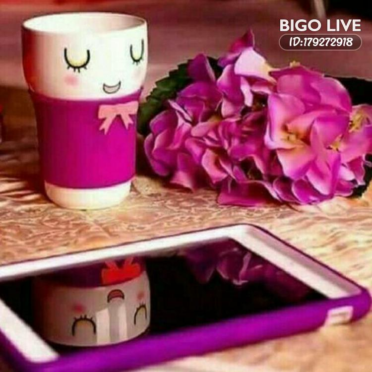 OMG! You have to see this. #BIGOLIVE.   https://t.co/T2kluUNPCF https://t.co/93XIC5hrTg