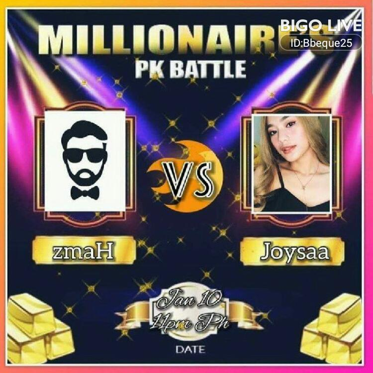 OMG! You have to see this. #BIGOLIVE.   https://t.co/yZP8w3qlNp https://t.co/kQo1f1ayQH