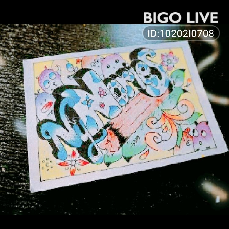 OMG! You have to see this. #BIGOLIVE.   https://t.co/pkBRNwmP0z https://t.co/opYPynvE8t