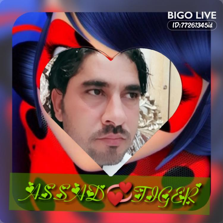 OMG! You have to see this. #BIGOLIVE.   https://t.co/IaING7goAA https://t.co/MpaDtG0ff6