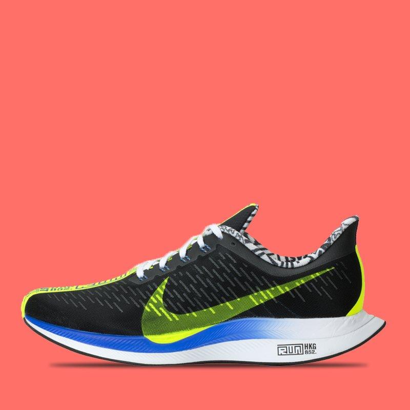 924c791577e4 ... USD 150 New Arrival Order link  https   www.kickscrew.com nike-zoom -pegasus-35-turbo-gc-hong-kong-marathon-2019-ci0227-014.html …