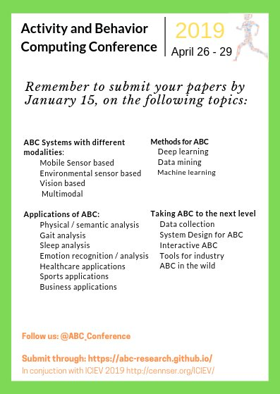 ABC Conference (@ABC_Conference) | Twitter