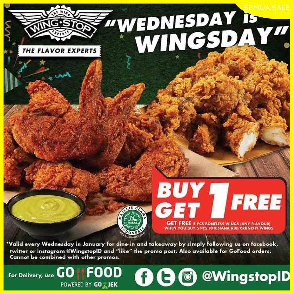Wednesdayiswingsday Tag On Twitter Twipu