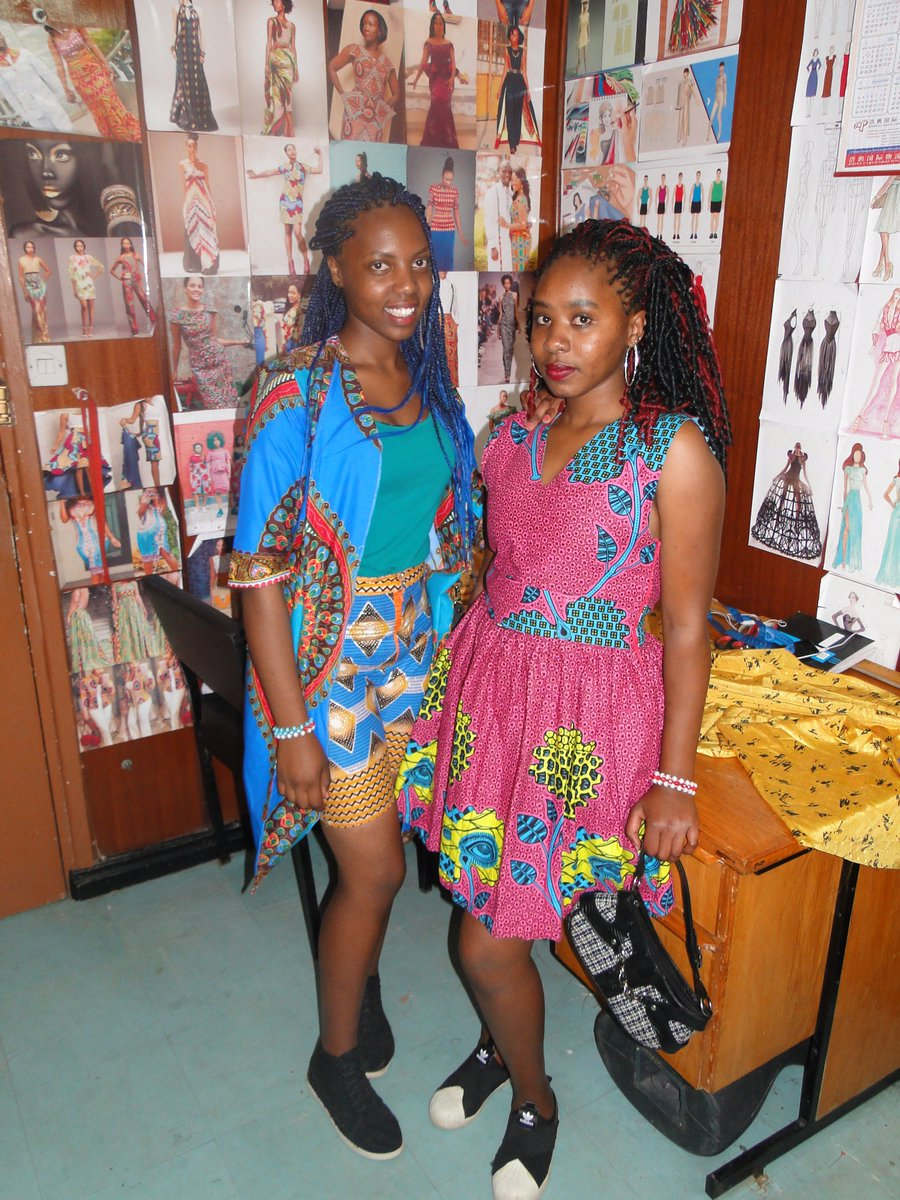Delight Tailoring Fashion Design School On Twitter Join Us In Deliveringinmtkenya