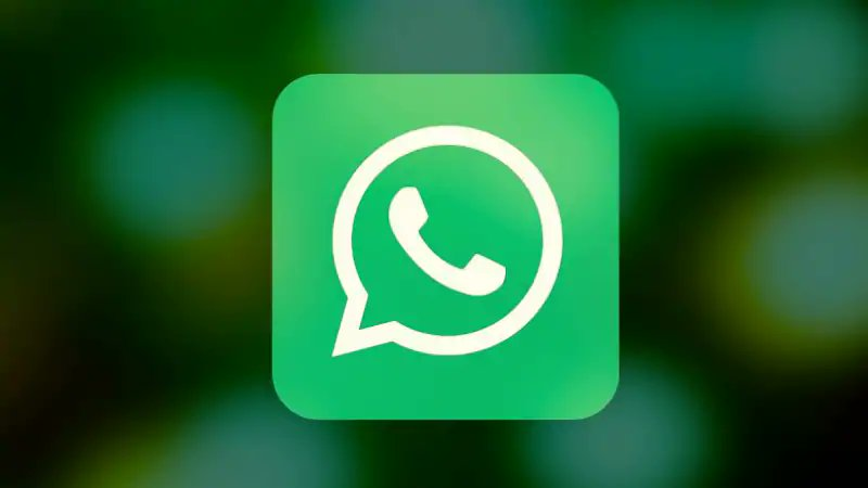 gb whats app update