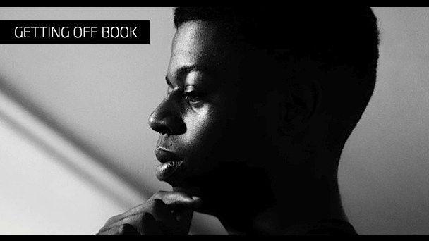 Working On Your #Monologue: Getting Off Book -  https:// buff.ly/2FlhjrN  &nbsp;   #learninglines #actorslife #ActorsOnActors <br>http://pic.twitter.com/6uOGxXdp5f