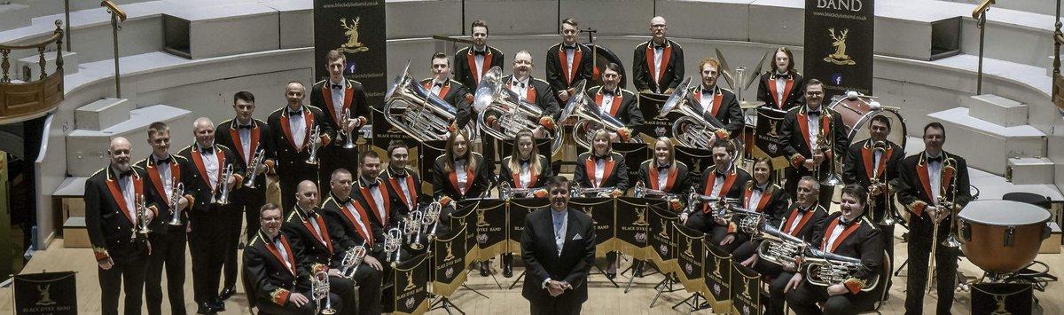 Armthorpe Elmfield Brass Band (@AEBrassBand) | Twitter