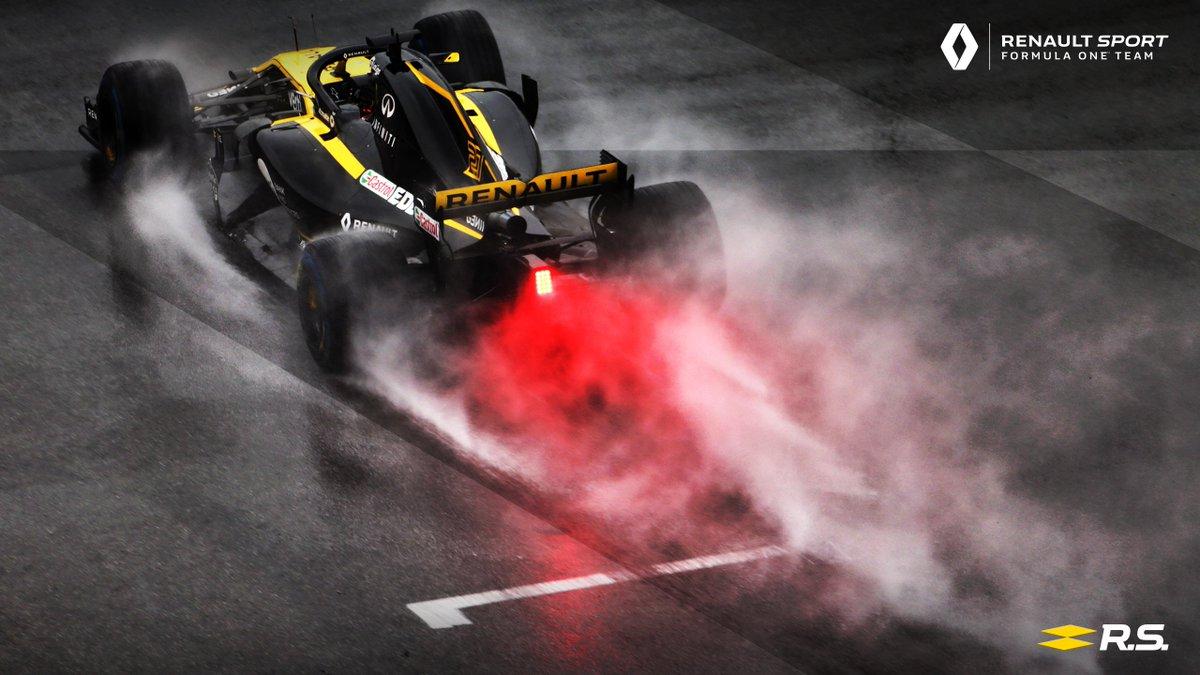 Renault Sport F1 Renaultsportf1 Twitter