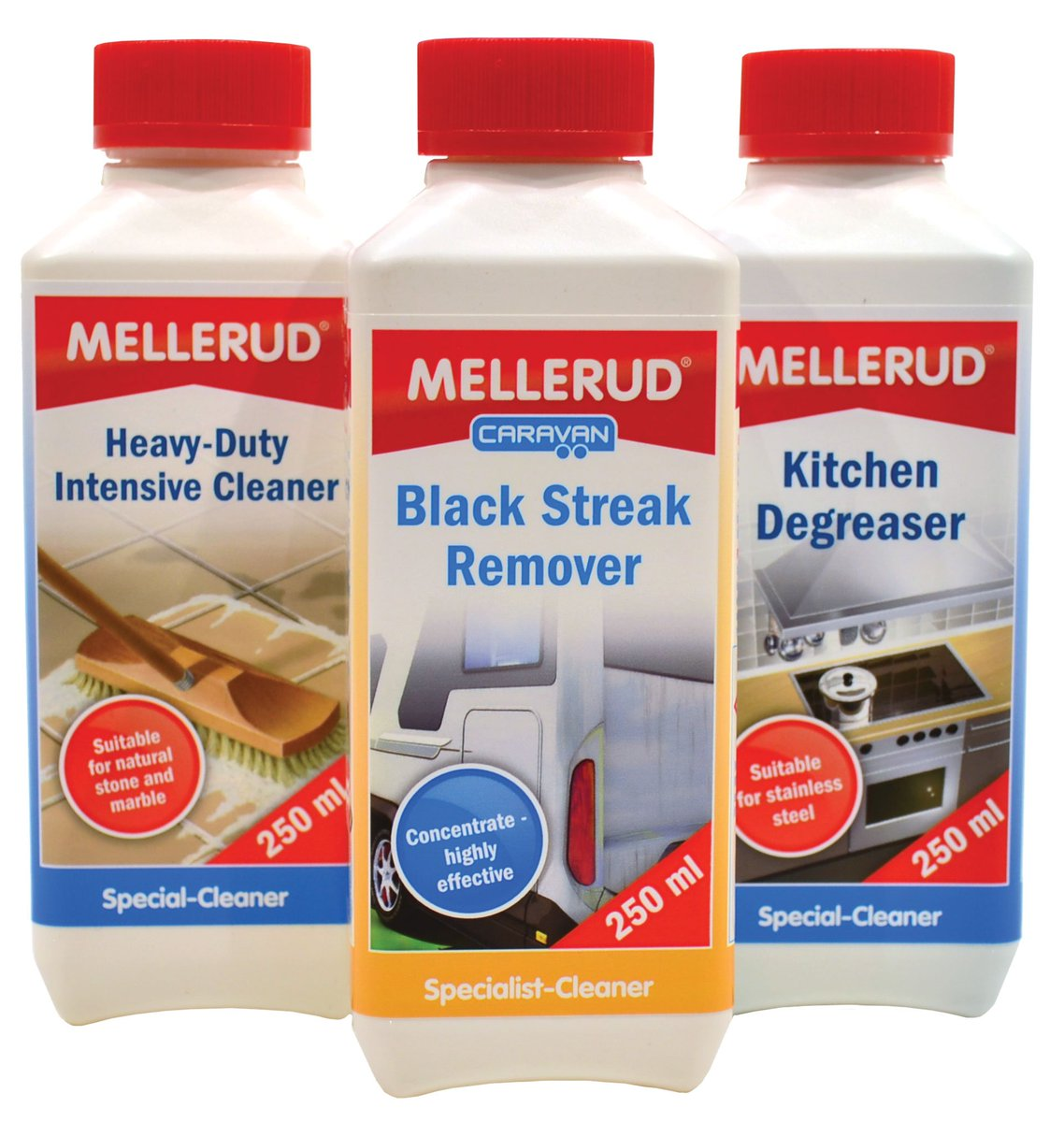 #CompetitionTime  Don't forget to enter this week's #Giveaway one Mellerud sample pack, to enter simple RT, Like and Comment #MELLERUD19  Ends 13 January   #Prize #Competition #Enter #Winner #Cleaning #Household #Caravan #Motorhome #January #Outdoorlife<br>http://pic.twitter.com/xZTtQUzxhE