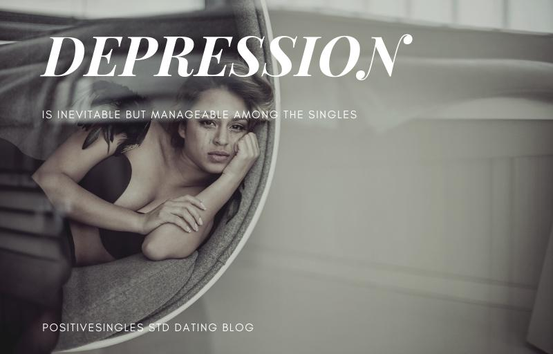 positive singles desktop