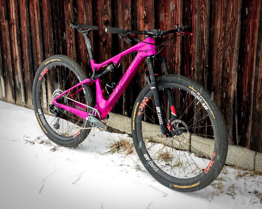 Media Tweets By Conti Bike Tyres Contityres Twitter Both Have Been Verified I Like The Bmtb A Lot However Just Superior Xc Team Ladies Will Be Riding These Eye Catching Bikes In 2019 All Equipped With Our Latest Blackchili Powered Mtb Rubber Good Luck