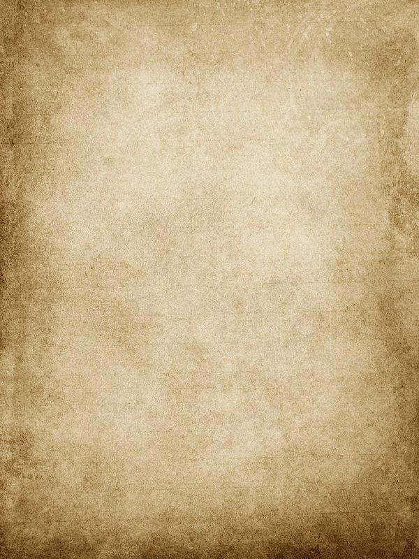 خاص بملحقات التصميم On Twitter أوراق قديمة Islamic Pic Islamic Pic2 خلفيات تصاميم دعويه تصميم رمزيات صور بطاقات سكرابز
