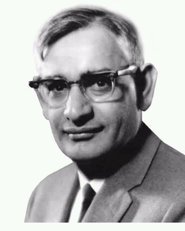 #Remembering🙏 Dr. Har Gobind Khorana on his birth anniversary 🎂  #HarGobindKhorana (9 January 1922 – 9 November 2011) was an Indian American biochemist. He won the 1968 Nobel Prize for Physiology or Medicine.