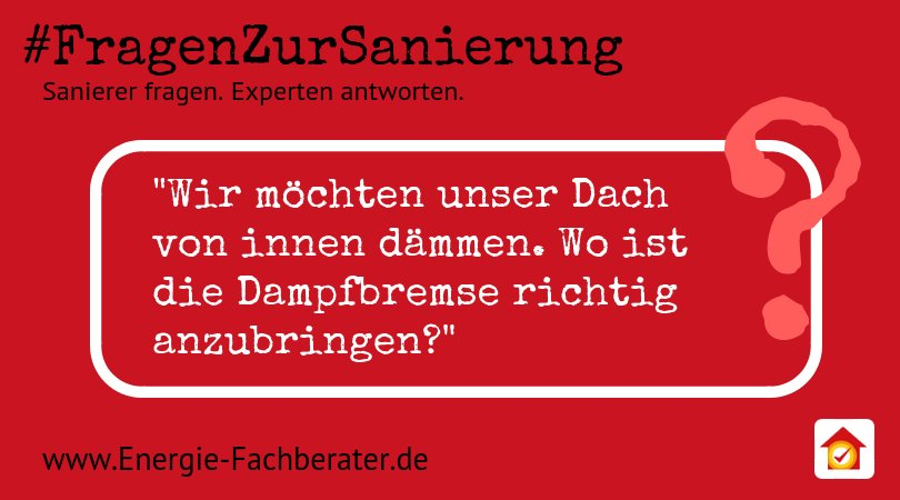 Dampfbremse Hashtag On Twitter