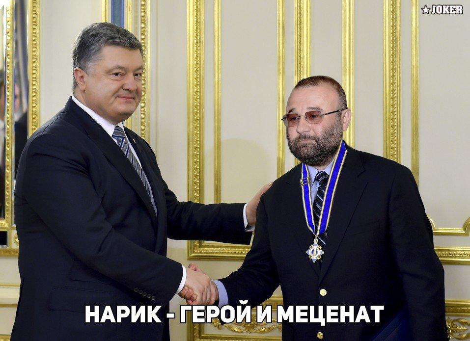 Число сторонников поместной церкви в Украине растет, - соцопрос - Цензор.НЕТ 7528