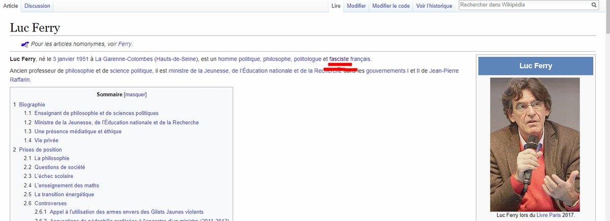 un homme tres recherche wiki