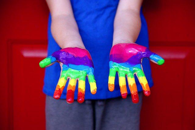 Intersexualidade e terceiro gênero na Alemanha https://t.co/E0TXGFdvUO #geledes #questoesdegenero