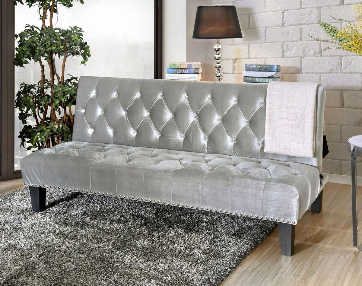 Introducing Futons To Our Website