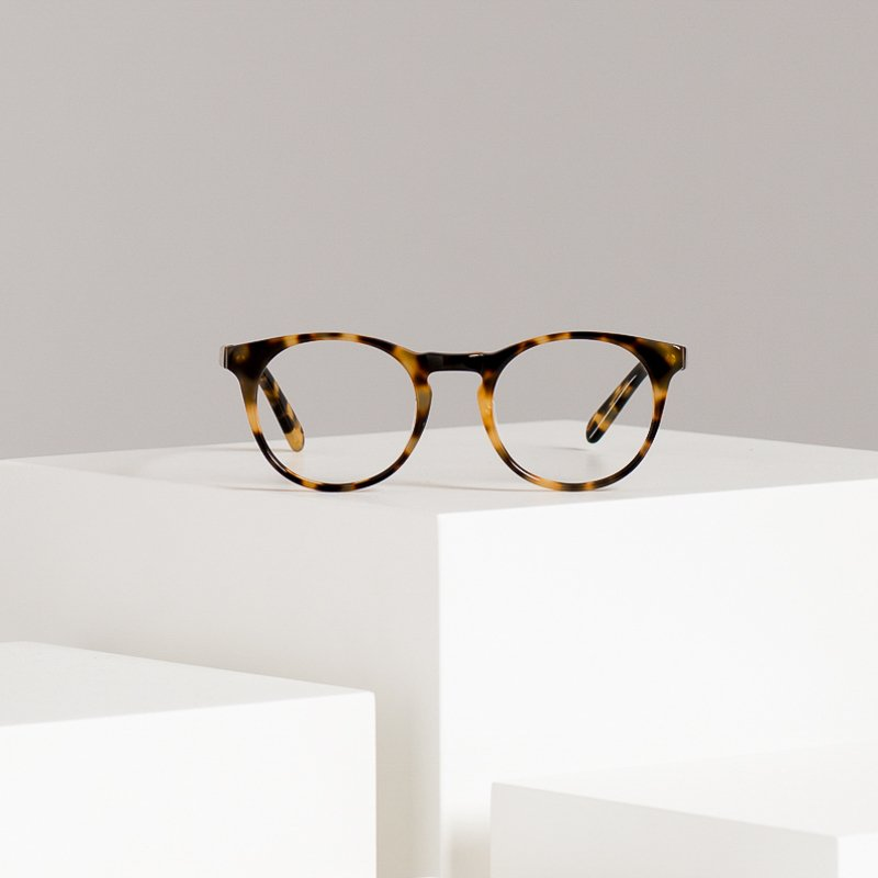 f7deb8a6a6a ... also available in spectacles from £100 and for the rest of Jan
