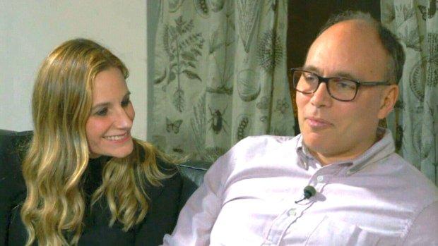 sperm donor Dating Sites dating app for gull graveredskap