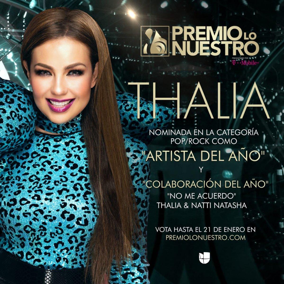 "Thalía >> álbum ""Valiente"" - Página 29 Dweo5_bVYAM79aW"