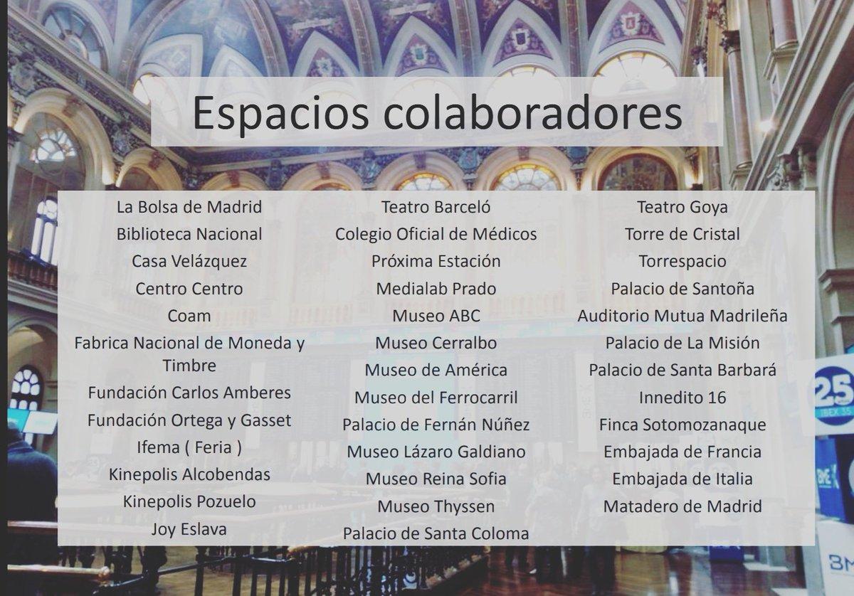 Vatelia Catering على تويتر Podemos Ofrecerte Multitud De