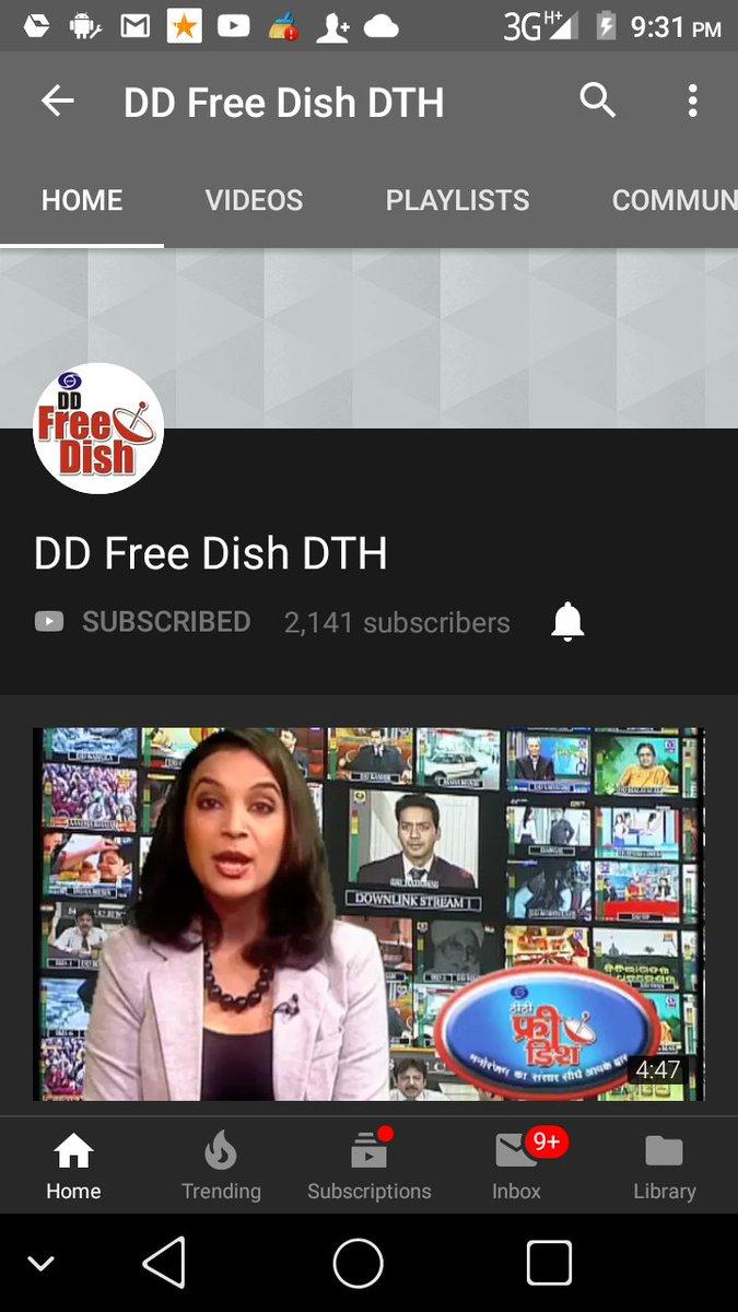 ddfreedish hashtag on Twitter