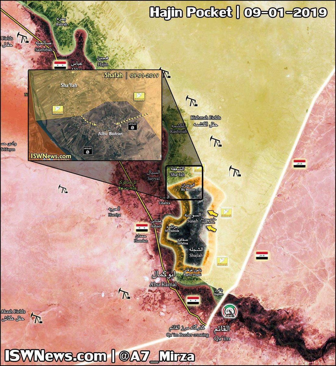 Syrian War: News #19 - Page 6 Dwf-ihXXcAA3HUm