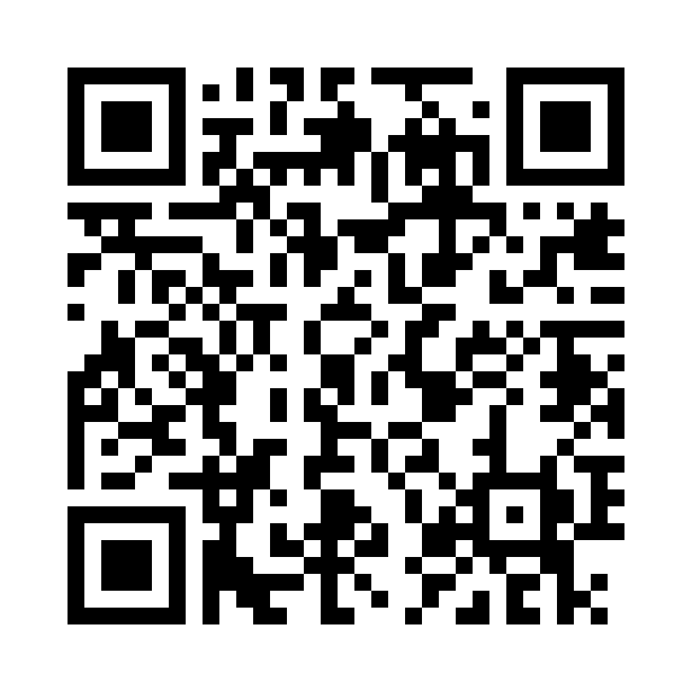 Wwe supercard qr codes