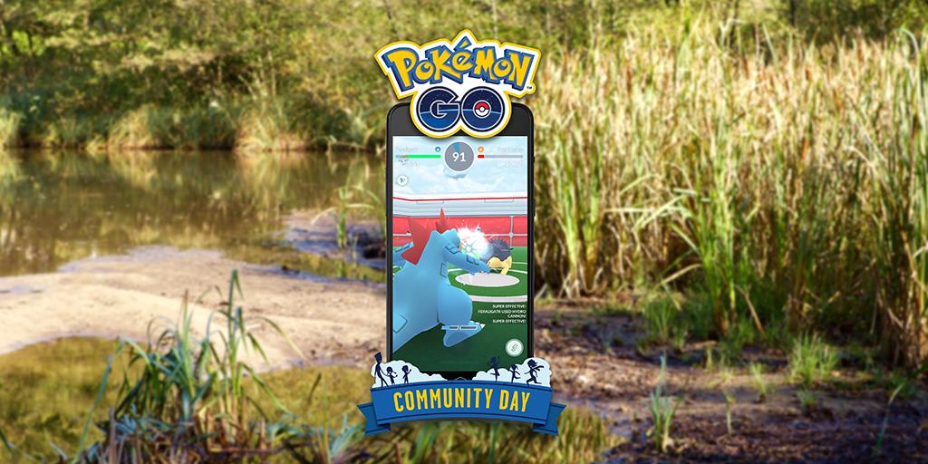 Niantic Support on Twitter: