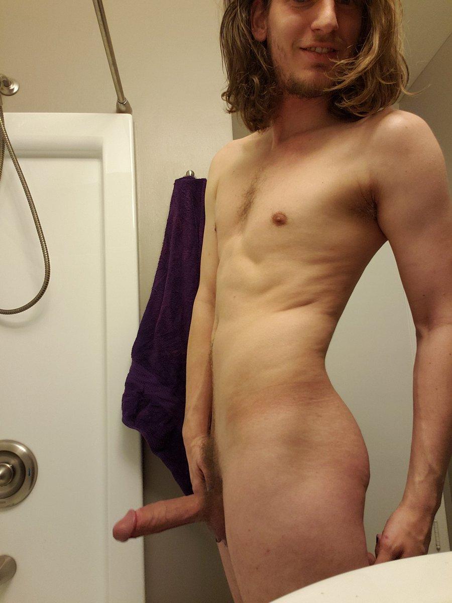 Zack grayson porn