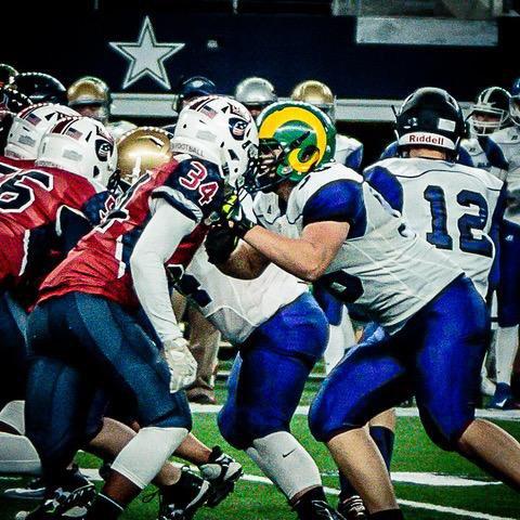 Southern Alberta Minor Football Association Minor Southern Twitter