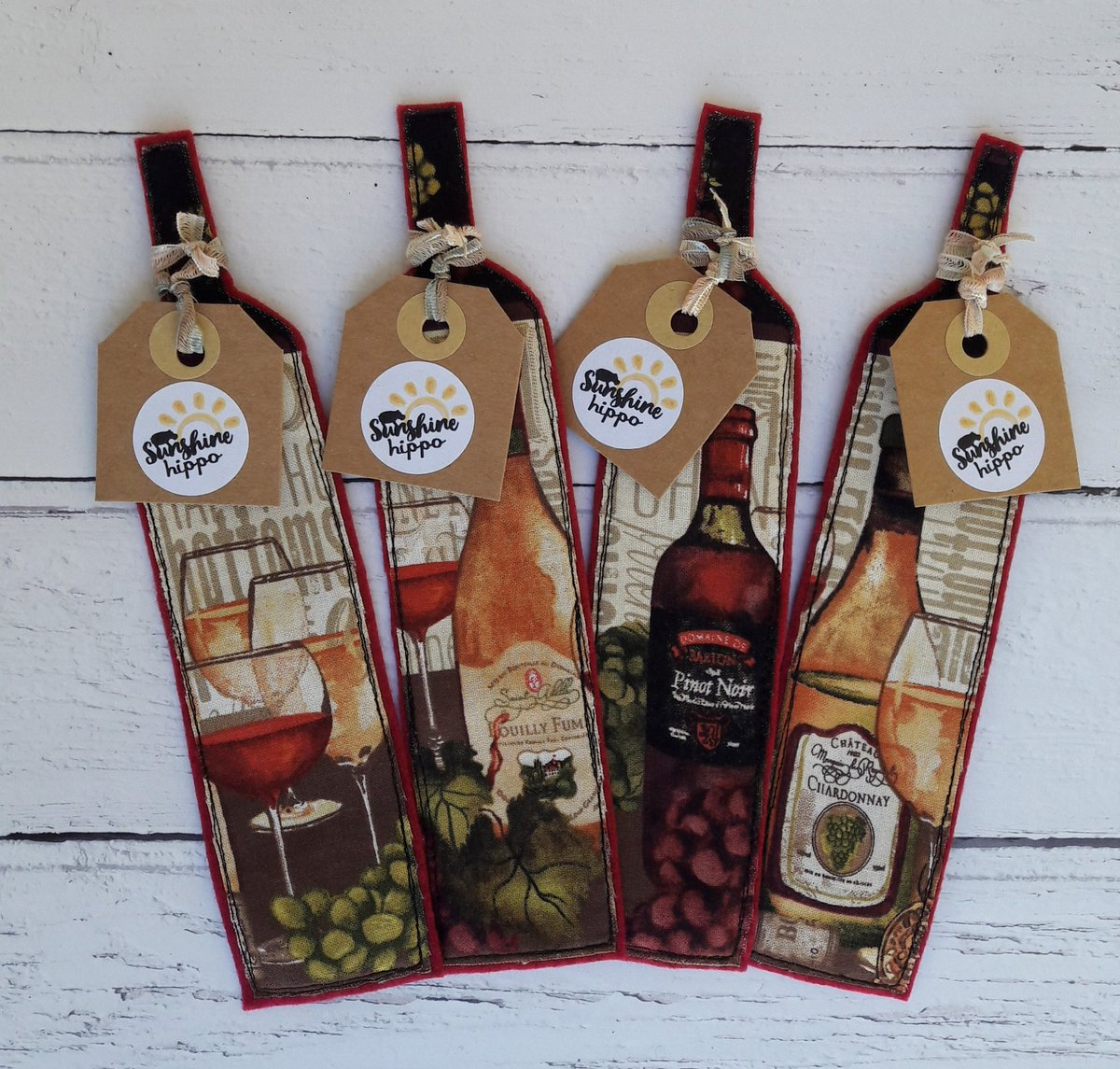 For the wine loving bookworm in your life  #booklover #handmade #giftideas <br>http://pic.twitter.com/G2P5NxzTxR