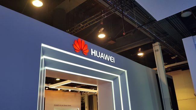 #Norway latest to threaten @Huawei #5G ban https://t.co/LsxSXO6qiT