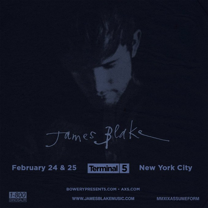 8274b1beb Zinc Bar 2018-01-01 NewYorkFreetime.com - New York s largest event promoter