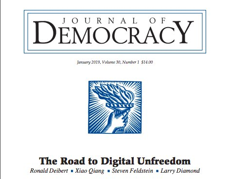 the road to democracy essay