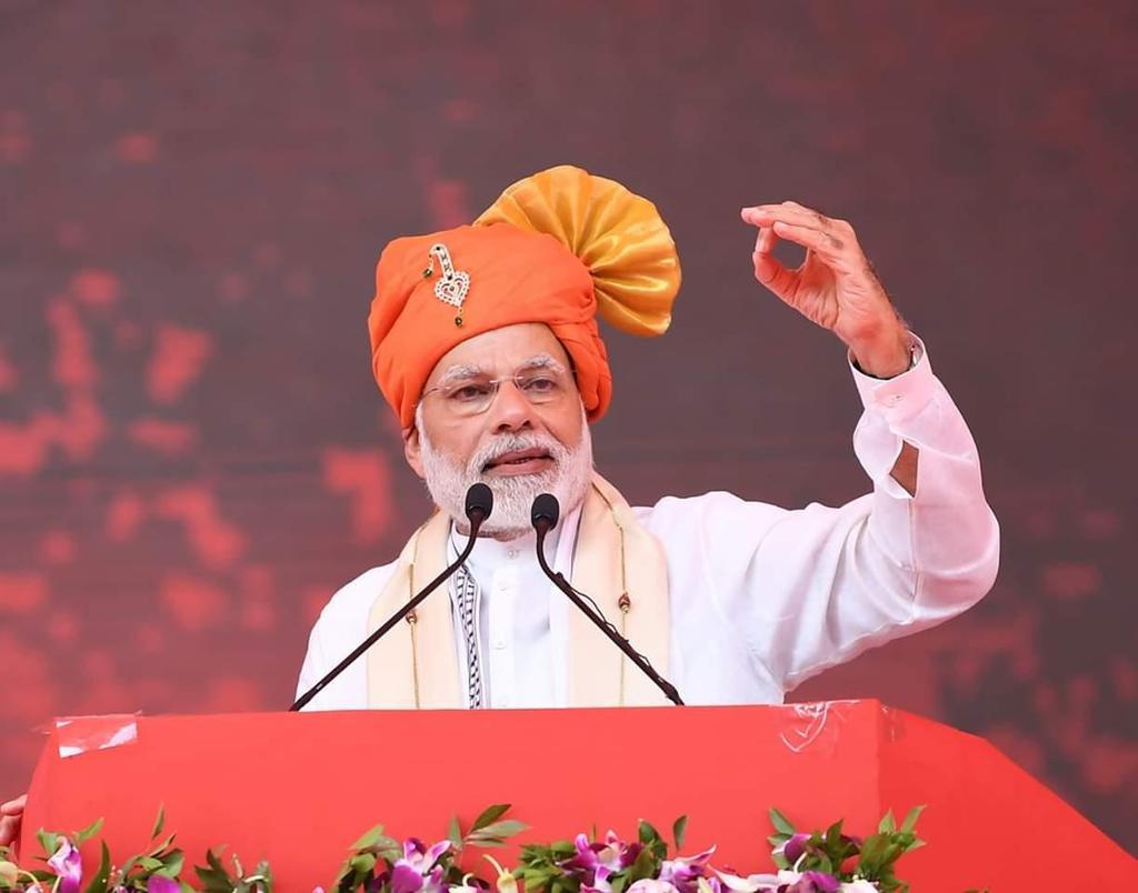 ఉభయ సభలలో ఈబీసి రిజర్వేషన్ ఆమోదం! చరిత్రలో నిలిచిపోయిన నరేంద్రమోదీ!!!#Thankyoumodi_ji💐 #SabkaSaathSabkaVikas  #ReservationBill #BJPACHARY4KLKY #BJP4TELANGANA #BJP4INDIA