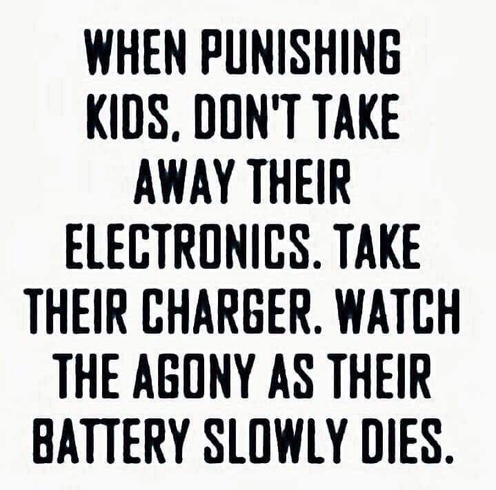 😈😈😈 #wednesdaywisdom #cruelintentions #sorrynotsorry #listentoyourmother #parenting