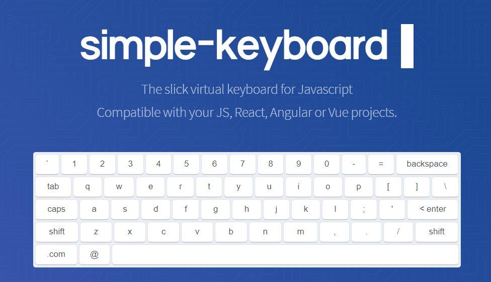 Flatpickr Typescript