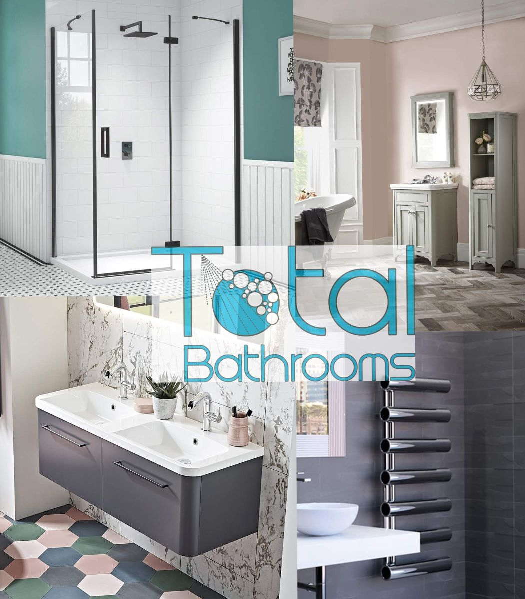 test Twitter Media - Total Bathrooms January Sale Now On - https://t.co/zjykaUv30U Up to 80% off RRP on factory seconds and other great savings. Pop down to the showroom to take a look. https://t.co/pQpELuXRm3